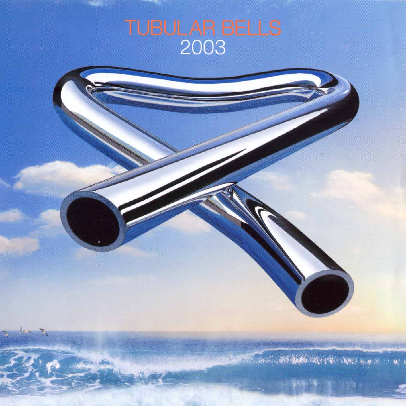 mike oldfield - albums :::...